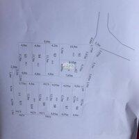 Bán đất phân lô 11 lô sau ủy ban nhân dân xã Đặng Cương LH: 0789087366