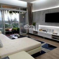 Cần cho thuê căn hộ cao cấp Panorama dt 146m giá 25trtháng LH 091676963 LH: 0916769639