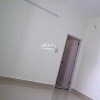 Cho thuê căn hộ Topaz City quận 8, 2PN-2WC giá 8trtháng LH: 0901487455