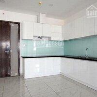 Cho thuê căn hộ Richmond Bình Thạnh 2pn giá 11tr tháng LH: 0966227719