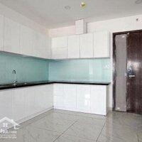 bán nhanh căn hộ 3pn Richmond Nguyễn Xí vào ở ngay view sông LH: 0966227719