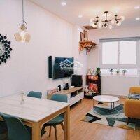 Bán gấp căn hộ Topaz Home dt 69m2 căn 3PN full NT giá bán 2,24 tỷ LH 0931422637
