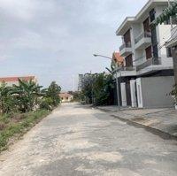 Bán đất chung cư Huê, xã Hoa Động, Thủy Sơn, Thủy Nguyên, Hải Phòng LH: 0372095868