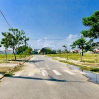 Bán Đất xây dựng Homestay - khách sạn- nhà hàng - dịch vụ tại phường Cẩm An - Hội An LH: 0905007759
