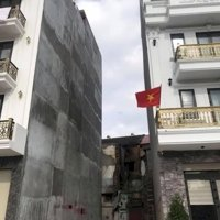 Bán đất 70m2 mặt Đường Tái Định Cư Thế Lữ, Hồng Bàng, Hải Phòng LH: 0904074245