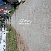 bán 5x21 giá 800tr thuộc xã hựu thạnh huyện đức hòa tỉnh long an LH: 0906784315