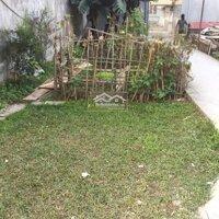 Bán đất lô góc ngõ Khúc Thừa Dụ, Vĩnh Niệm, Hải Phòng Giá 950 triệu Lh 0906 003 186