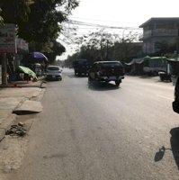 Bán 100m2 đất mặt đường 351 Thôn Quỳnh Hoàng, xã Nam Sơn, An Dương Giá 2 tỷ 370tr LH: 0931070666