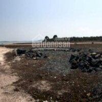 1 mẫu đất view hồ Trị An khoảng 150m cần bánGiá 6tỷ đất bằng phẳng xã Thanh Bình Trảng Bom LH: 0898909676