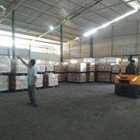 Cho thuê kho xưởng sản xuất mặt tiền đường vào KCN Long Đức thuộc Long Đức, huyện Long Thành, tỉnh Đồng Nai LH: 0932670086