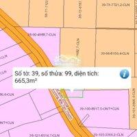 Gia đình cần bán lô đất gần ngã tư cây gáoDt 15x45mGiá 1,350tr LH: 0987935474