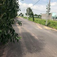 Đất có Sổ Hồng cho công nhân ngay KCN Giang Điền381triệu 5x20 đường thông cạnh đường Võ Nguyên Giáp LH: 0898909676