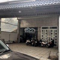 bán gắp căn nhà xưởng tại hóc môn xuân thới đông LH: 0901454184