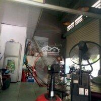 Kho xưởng 400m2 Bà Điểm Phan Văn Hớn vào Hocmon LH: 0908050870