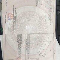 bán đất biệt thự phường tam hiệp LH: 0986643136