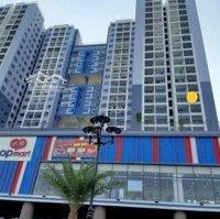Cho thuê CH Saigon Avenue, 3PN, 77m2, nhà trống LH: 0901481119