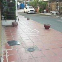 Cho thuê nhà 3 tầng 2 mặt tiền kv An Nhơn, Sơn Trà LH: 0935125536