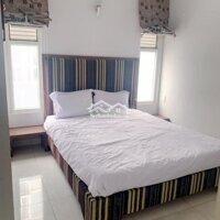 Cho thuê phòng khách sạn LH: 0359174410