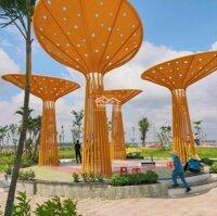 Mừng Xuân Canh Tý tặng KH giao dịch 1 cây vàng SJC dự án đất nền Bình Dương LH O947067062 LH: 0947067062