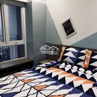 Penhouse 3 PN cho thuê- Monarchy apartment LH: 0964604886