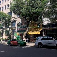 Cho thuê nhà mặt tiền 4,1m đường Trần Phú, Hải Châu, Đà Nẵng LH: 0903559688