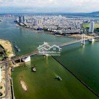 Cho Thuê nhà 2 Mặt Tiền Sông Hàn, Đà Nẵng LH: 0981689838