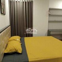 Cho thuê căn hộ ocean view giá rẻ gần biển LH: 0967954439