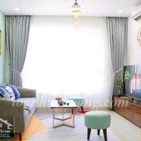 Cho thuê căn hộ Ocean View Đà Nẵng diện tích 80m2 giá 17 triệu-TOÀN HUY HOÀNG LH: 0917112855