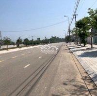 Bán đất đường Lê Thánh Tông, p An Phú, tp Tam Kỳ LH: 0935963396
