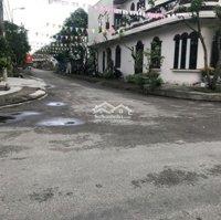 Cần bán đất 2 mặt tiền đường Đặng Văn Ngữ LH: 0374704647