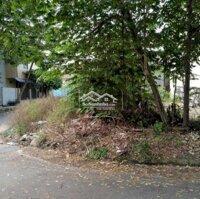Cần tiền bán đất 2mt Đường Nguyễn Thái Bình LH: 0899883843