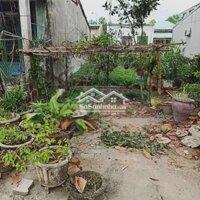 Cần tiền bán đất đường Ông Ích Đường,tp Tam Kỳ LH: 0899883843