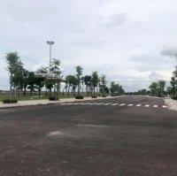 Bán đất BLock O8, KDC TNT Trường Xuân, tp Tam Kỳ LH: 0935963396