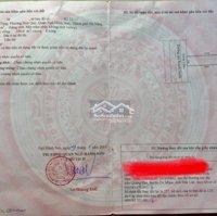 Cần bán lô đất đường Thái Văn A - Bá Tùng 1 LH: 0819176022