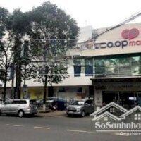Bán đất MT đường 2212, Thuận An, sổ hồng riêng, 1tỷ3100m2 LH: 0377886766 Yến