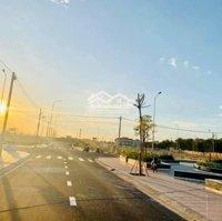 Bán đất nền trụ đường Nguyễn Thị Minh Khai đầu tư chỉ 750 triệu LH: Phạm Sự - 0704587564
