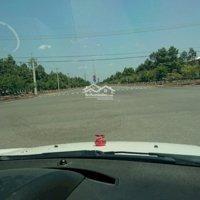 Bán đất mặt tiền đường Lý Thái Tổ, Xã Phú Hội, Nhơn Trạch, ĐN LH: 0983220176