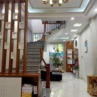 Cho thuê Nhà riêng Bồ Đề ,Long BiênPhù hợp để ở, làm văn phòngGiá 15 triệuthángLh:0967406810