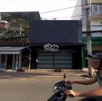 Cho thuê nhà MT đường Tân Sơn Nhì, P Tân Sơn Nhì, Q Tân Phú, 6,5x28m, vô 20m nở hậu 14m LH: 0905751883