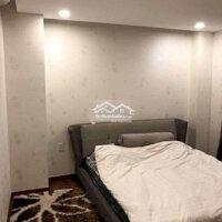 Cho thuê nhà mặt tiền Nguyễn Văn Linh 40 triệu thá LH: 0949228904