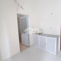 Phòng trọ có máy lạnh KCX Tân Thuận, quận 7 LH: 0868460728