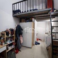 Phòng trọ Quận 7 30m²_nội thất cơ bản_nhượng rẻ LH: 0938657856