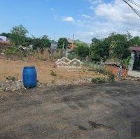 Bán lô đất Ấp 3 Phước Bình, 7x15m, công chứng vi bằng, giá bán 260 triệu LH: 0911462452