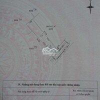 Bán đất rộng 1134m2 tại Đại Thắng, Đại Lộc, Quảng LH: 0359841752