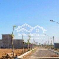 Bán đất giáp Thị Trấn Đông Phú LH: 0974635069