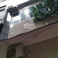 Cho thuê nhà 55m2x4tầng ngõ 460 Thụy Khuê, full nội thất 15 triệu LH: 0982851483