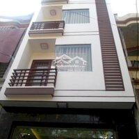 Bán nhà tổ 5 Long Biên 5 tầng cực đẹp diện tích 56,4m2 ngõ 5m có vỉa hè LH 0368919919
