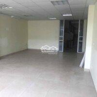 Cho thuê VP 60-80m2 sàn thông đẹplối đi riêng LH: 0818283247