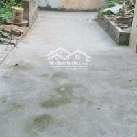 Đất ở Làng Nhà Long Biên diện tích từ 40m, ngõ 25 - 3m tài chính vô cùng hợp lý để khách mua ở LH: 0334686396