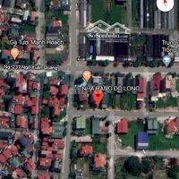 Bán đất khu 31ha trục kinh doanh, Giá 43trm2 TL LH: 0961564199